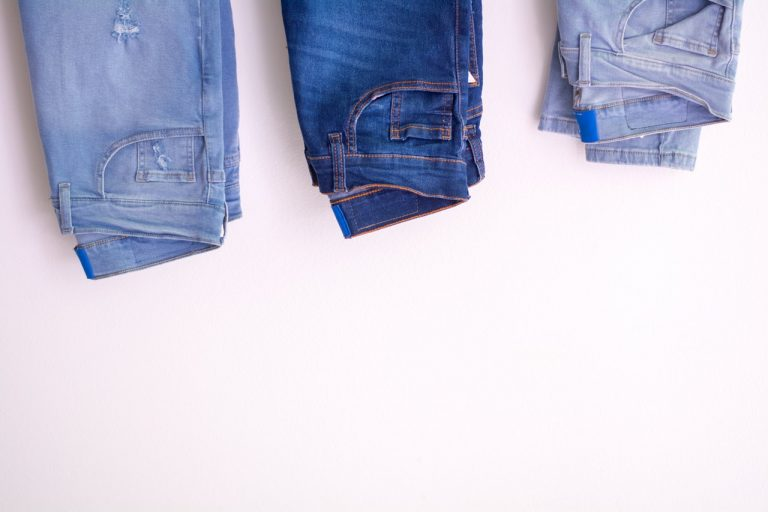 patanjali jeans